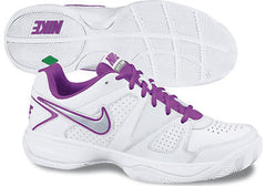 Nike Ladies City Court VII