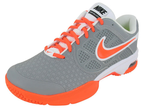 Nike Air Court Ballistic 4.1 Tennis Shoes / Trainers