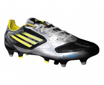 Adidas Junior F10 TRX Soft Ground Football