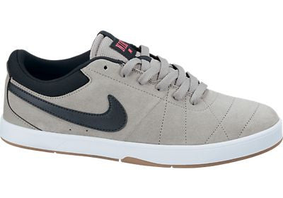 Nike Mens Rabona Trainers / Shoes
