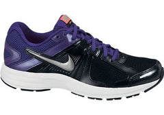 Nike Womens Dart 10 Running Shoes / Trainers