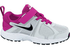 Nike Junior Dart 10 Girls Trainers