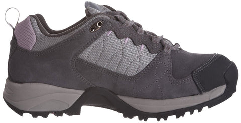 Hi-Tec Ladies V-Lite Malvern Low WP Hiking