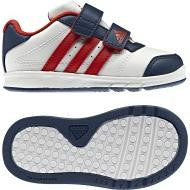 Adidas Toddler V LK Trainers