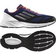 Adidas Mens Lite Pacer Running Shoes / Trainers