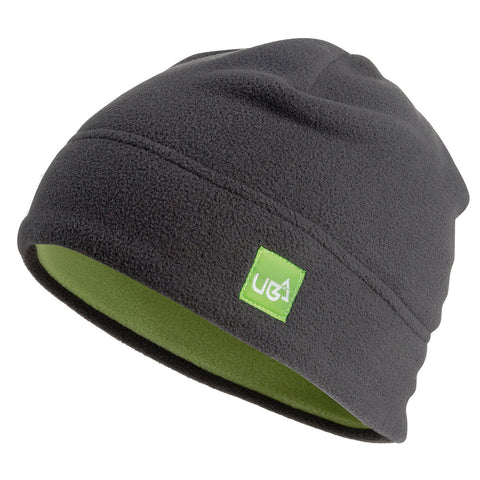 Urban Beach Flump Fleece Beanie Hat