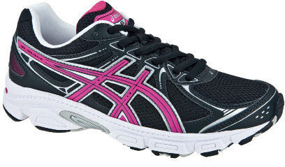 Asics Womens Gel Galaxy 6 Running Shoes / Trainers