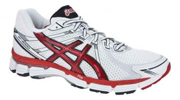 Asics Mens GT 2000 Running Shoes / Trainers