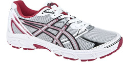 Asics Patriot 6 Running Shoes /Trainers