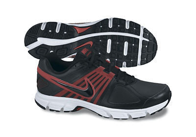 Nike Mens Downshifter 5 Running Shoes / Trainers