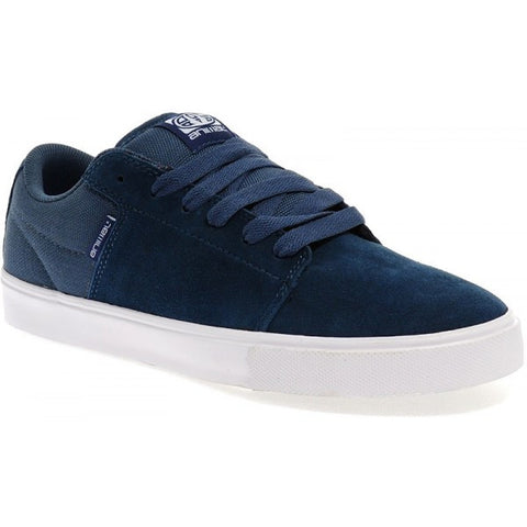 Animal Mens Evolution Skate Shoes / Trainers
