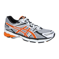 Asics GT 1000 Running Shoes / Trainers