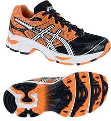 Asics Junior Gel Cumulus 13 Running