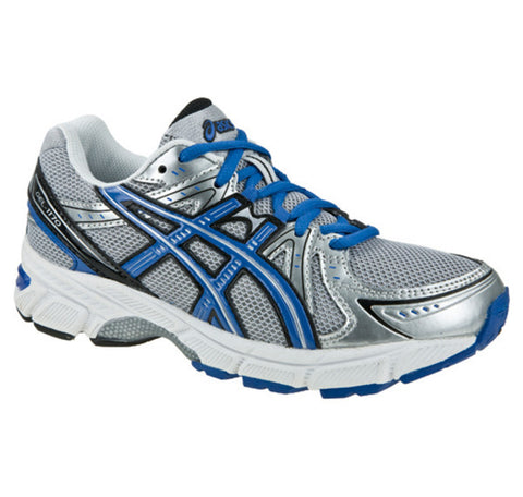 Asics Junior Gel 1170 Running