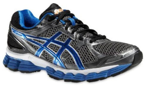 Asics GT3000 Mens Structured Running Shoes / Trainers