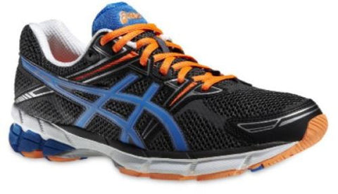 Asics Mens GT1000 Running Shoes / Trainers