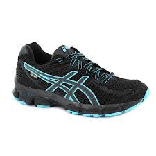 Asics Ladies Gel Cumulus 14 Gore-Tex Running Shoes / Trainers