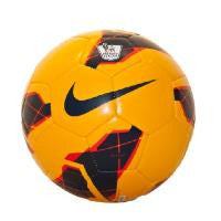Nike Premier Pitch Size 5 Football