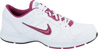 Nike Womens Steady IX Running Shoes / Trainer