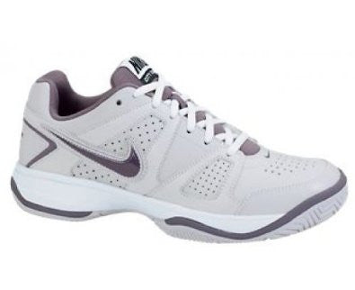Nike Womens City Court VII Tennis Shoes / Trainers
