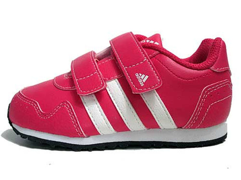 Adidas Snice 2 Toddler Shoes / Trainers