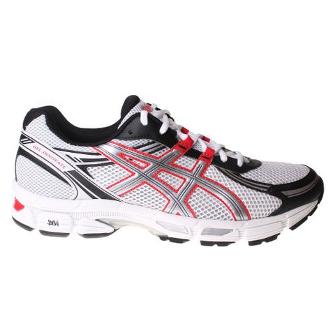 Asics Mens Gel Innovate 4 Running Shoes / Trainers