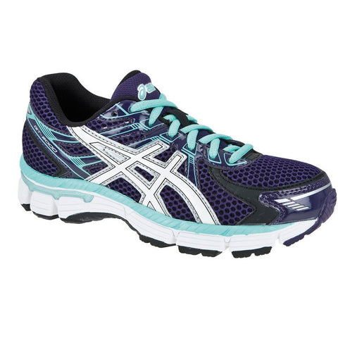 Asics Junior GT2000 Running Shoes / Trainers