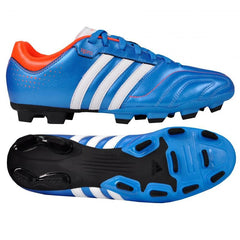 Adidas Mens IIQuestra TRX Firm Ground