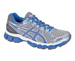 Asics Womens GT3000 Running Shoes / Trainers