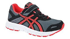 Asics Junior Gel Zaraca Running Shoes / Trainers