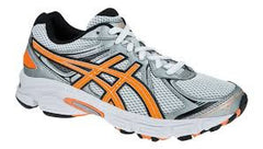 Asics Junior Galaxy 6 Running Shoes  / Trainers
