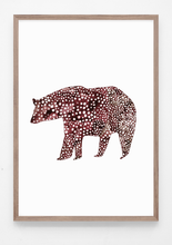 Load image into Gallery viewer, The Majestic Bear