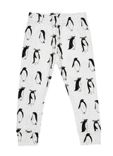 Load image into Gallery viewer, Penguin Leggings!