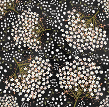 Load image into Gallery viewer, Child blanket, elderflower from Sture & Folke