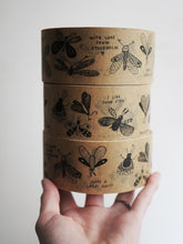 Load image into Gallery viewer, PACKING TAPE . butterflies !