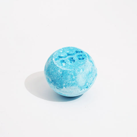 Smooth Sailing Bath Bomb (3 Pack)