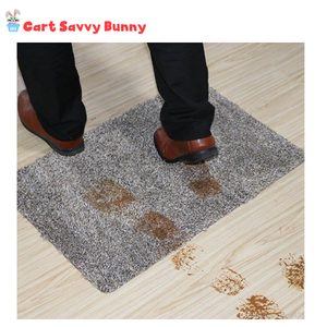 Dirt Trap DoorMat