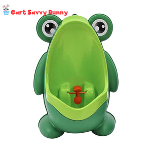 Portable Potty Training Urinal