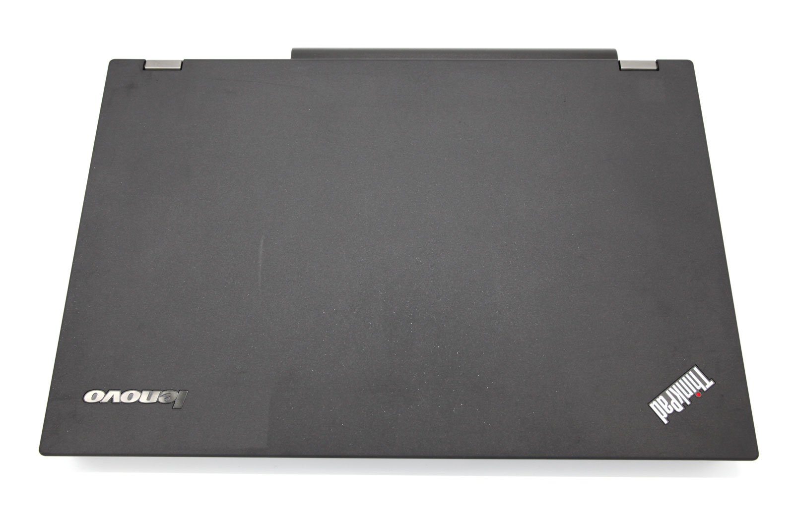 Lenovo ThinkPad W541 15.6