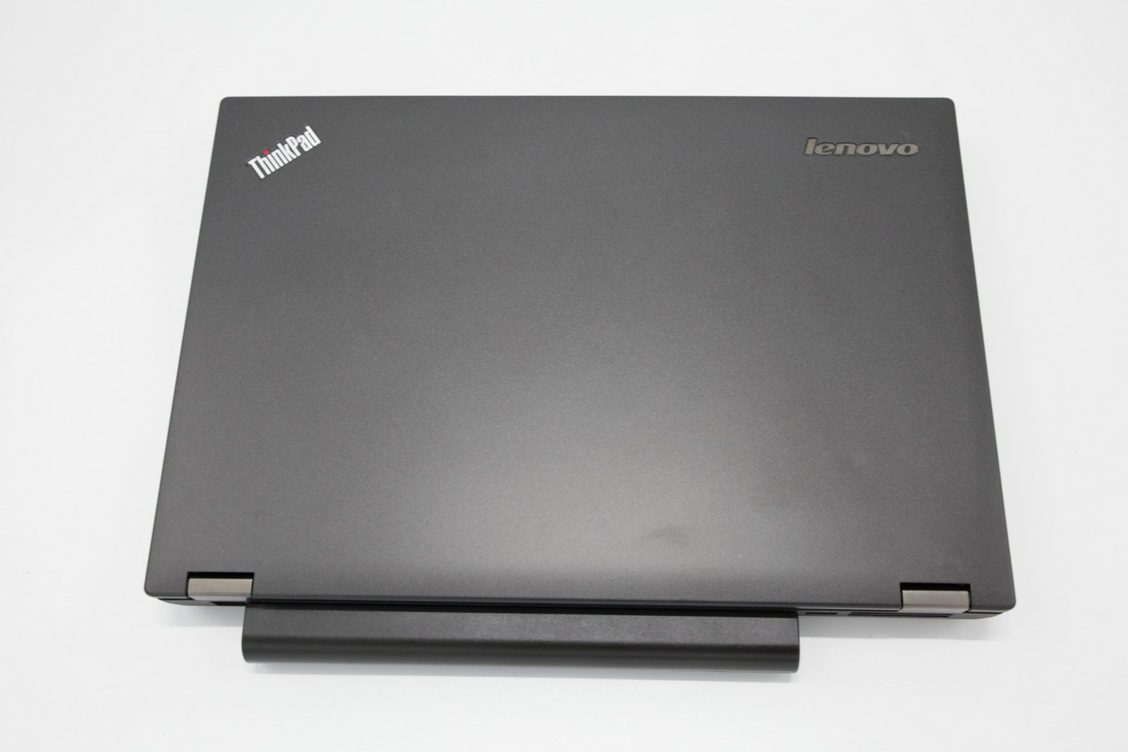 Lenovo ThinkPad T440P IPS Laptop: 1TB SSD, Core i7, 8GB RAM, NVIDIA 730M, VAT - CruiseTech