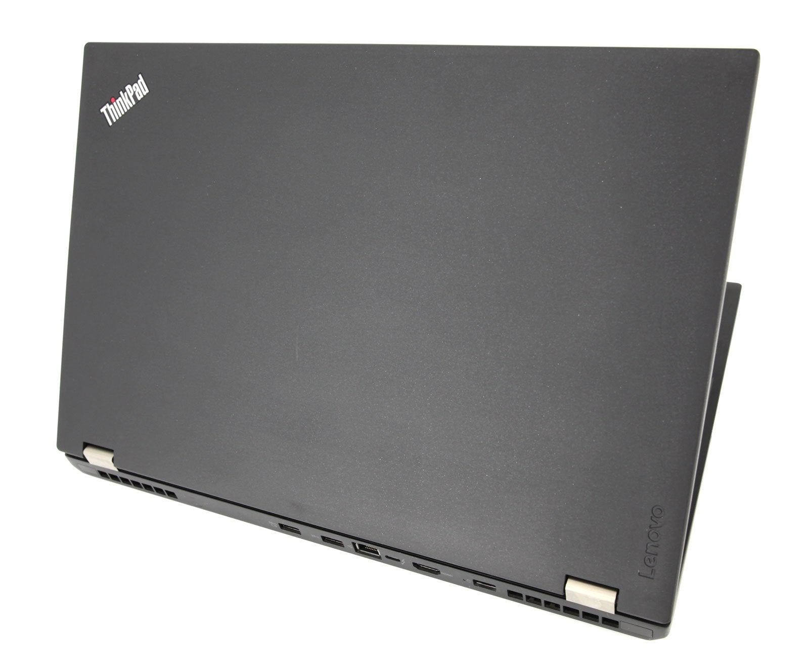 Lenovo Thinkpad P50 15.6