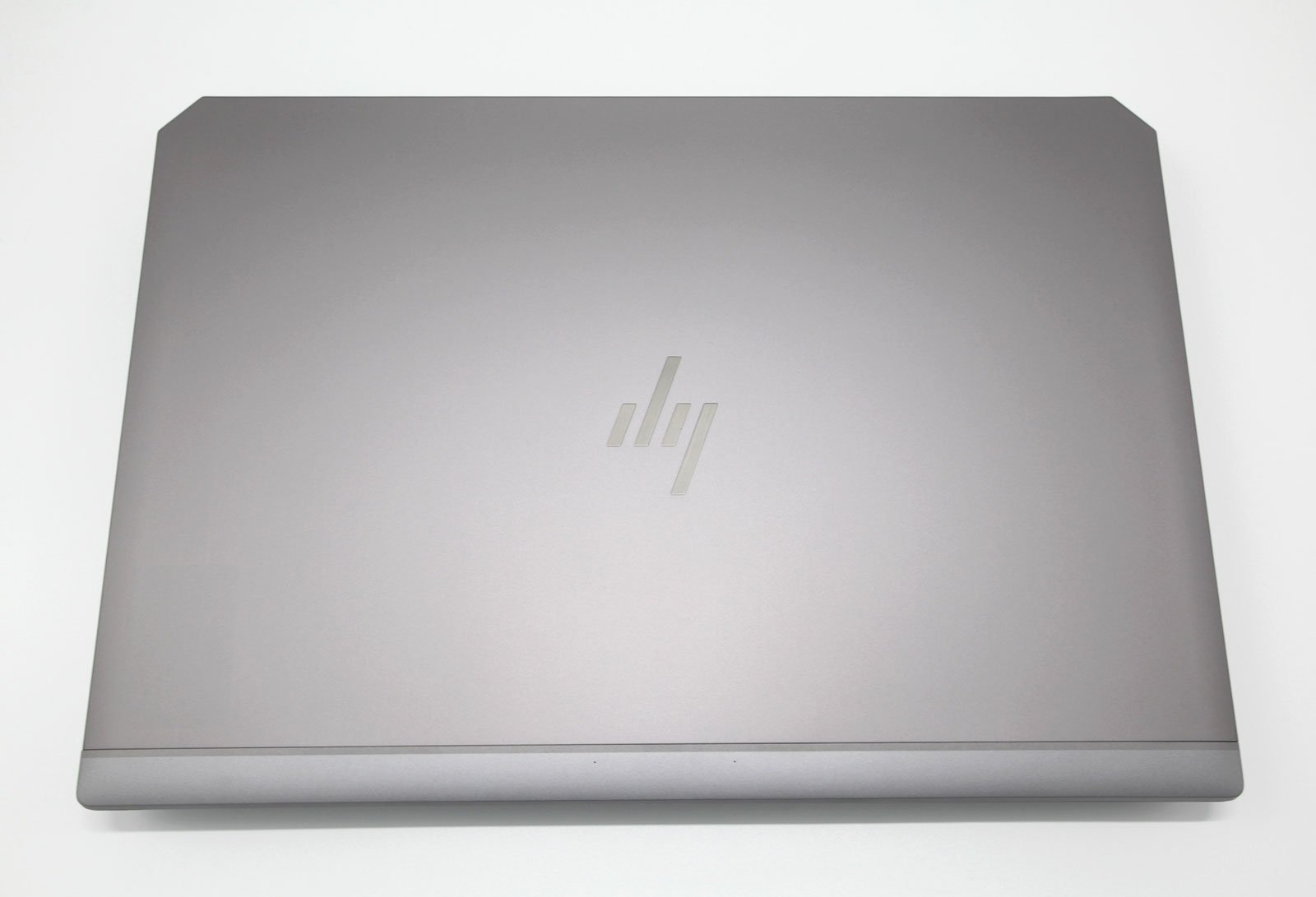 HP ZBook 17 G5 Laptop: Core i7-8850H, 32GB RAM, P4200, 1TB SSD+ HDD, Warranty - CruiseTech