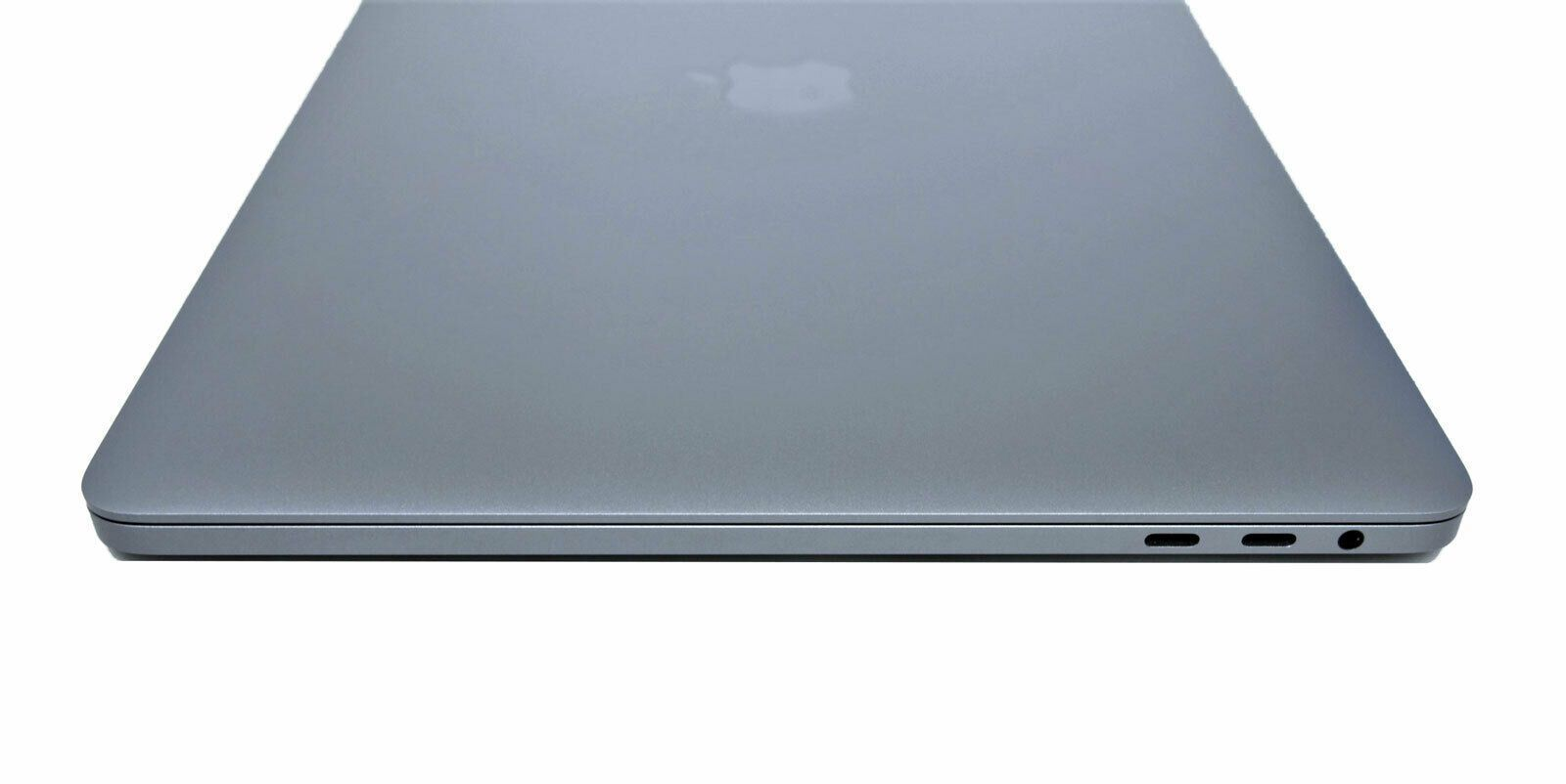 "Apple MacBook Pro 2018 13.3"" 256 GB, Intel Core i5 8th Gen. 2.3GHz, 8GB RAM"