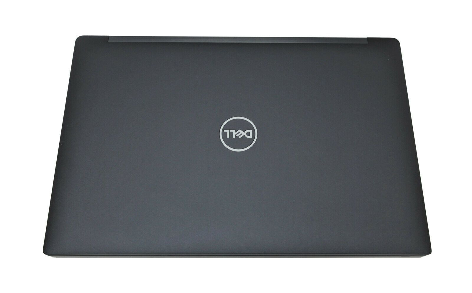 Dell Latitude 7490 IPS Ultrabook: Core i7-8650U upto 4.2Ghz, 16GB RAM, 256GB - CruiseTech