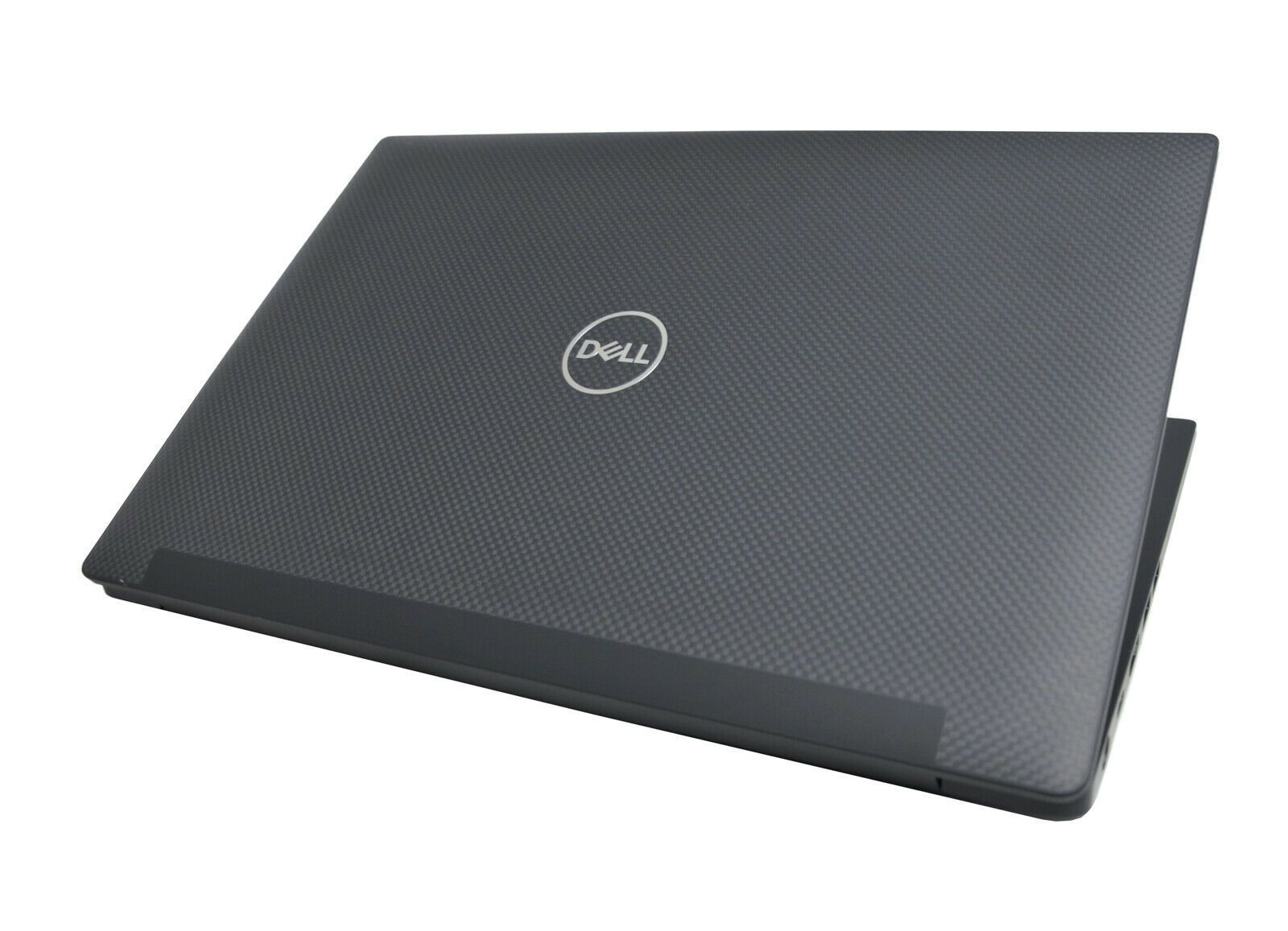 Dell Latitude 7490 Touch Ultrabook: Core i5-8350U upto 3.6Ghz, 16GB RAM, 256GB - CruiseTech
