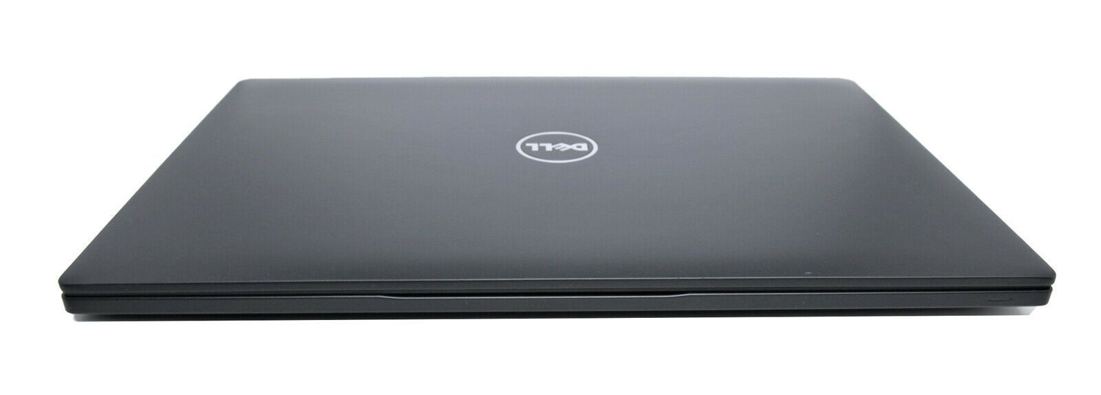 Dell Latitude E7480 IPS Ultrabook: Core i7-6600U, 16GB RAM, 256GB, VAT - CruiseTech