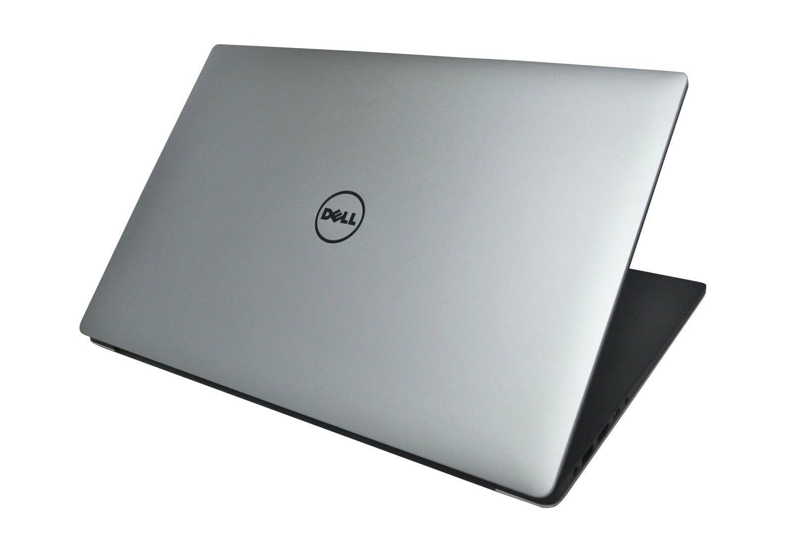 Dell Precision 5520 CAD Laptop: Core i7-7820HQ, 32GB RAM, Quadro, 1.9KG - CruiseTech