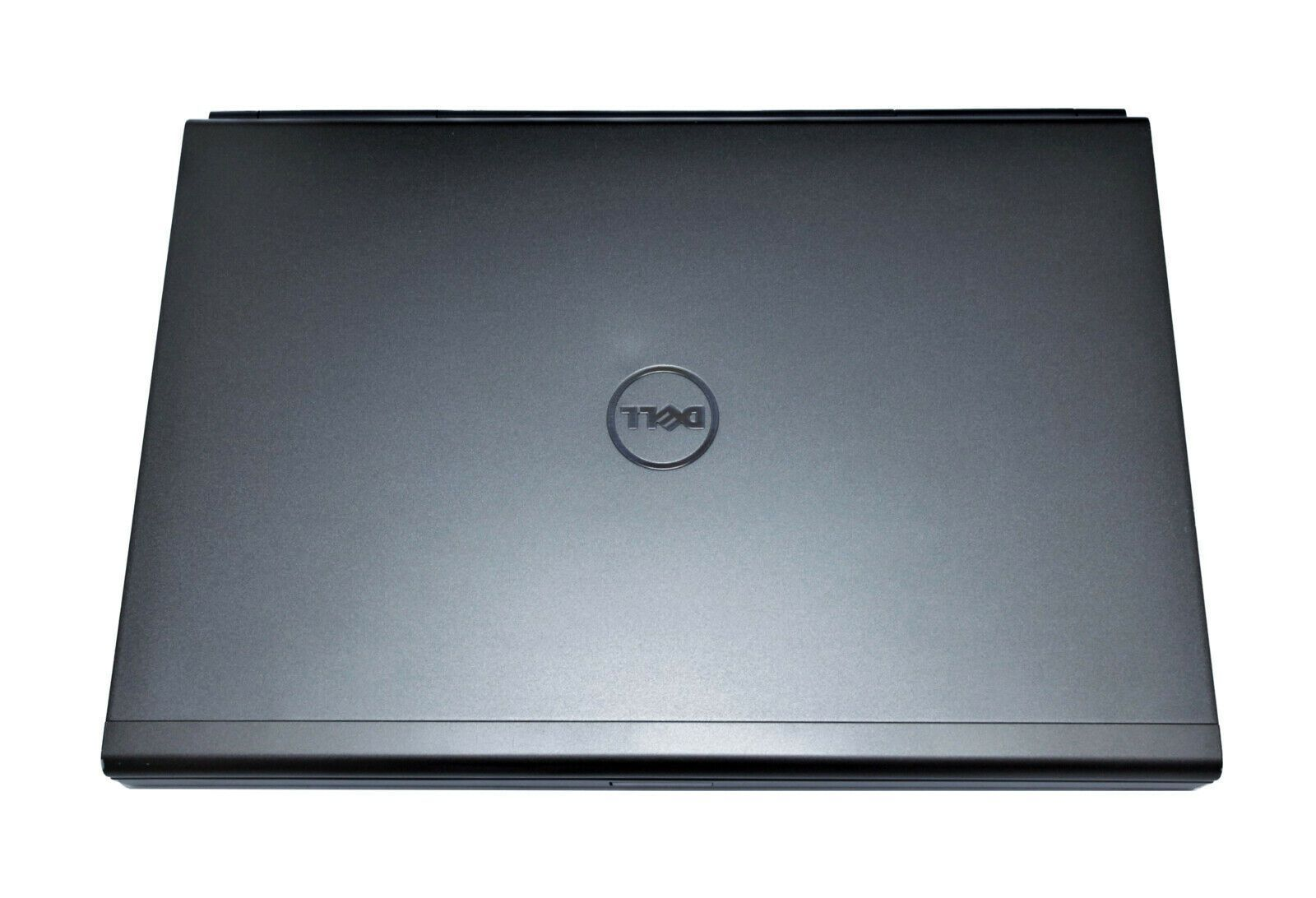 Dell Precision M4800 CAD 15.6 Laptop: Core i7-4810MQ, 16GB, 240GB SSD, VAT - CruiseTech