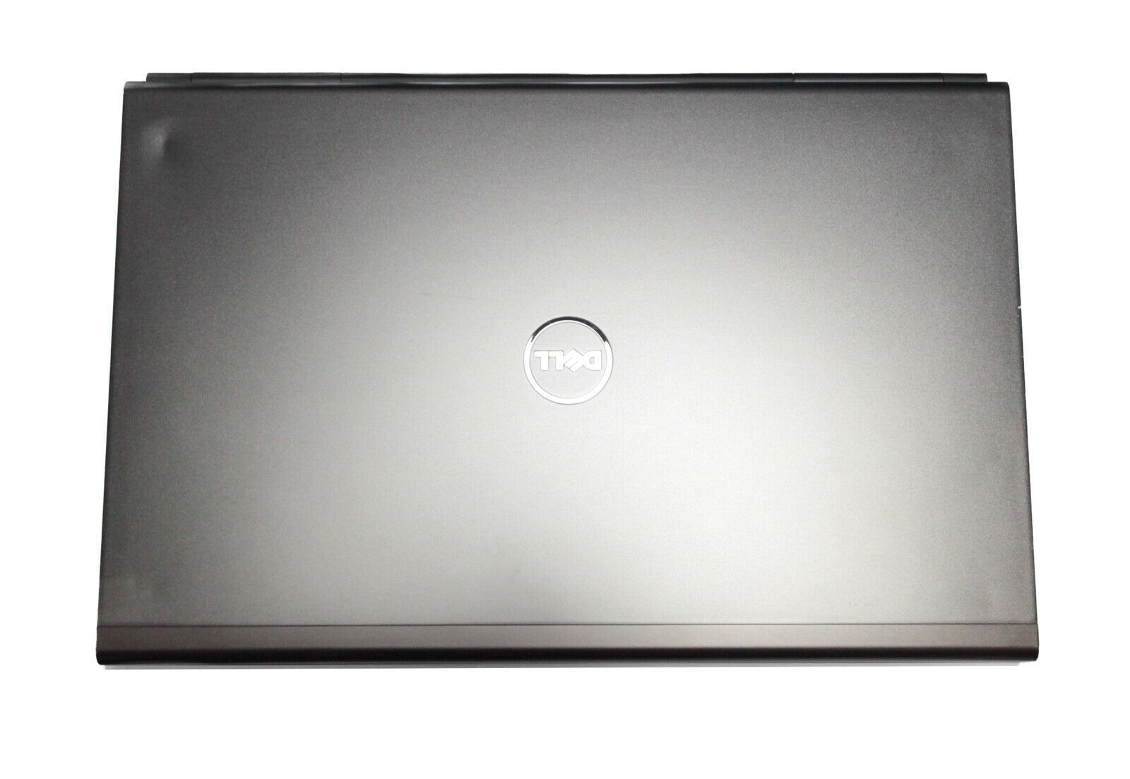 Dell Precision M6800 CAD Laptop: Core i7, 16GB, K4100M, 240GB+HDD, Warranty, VAT - CruiseTech