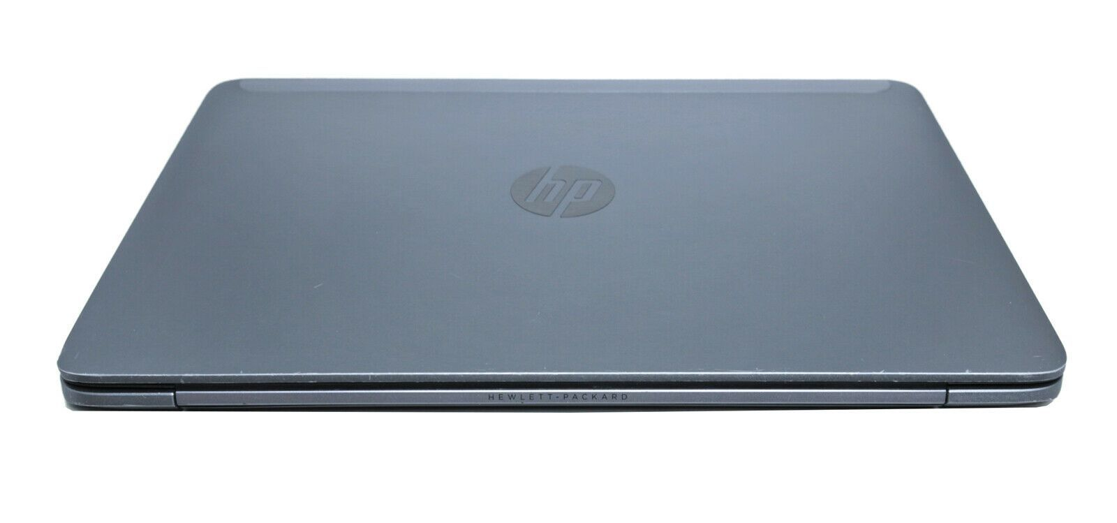 HP EliteBook 1040 14